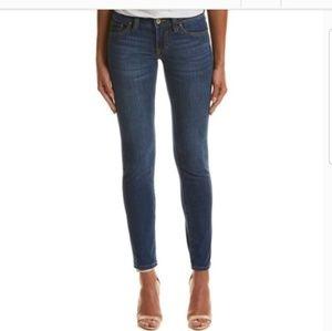 CAbi Jeans Skinny Jeans